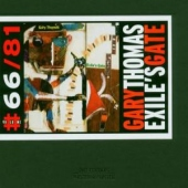 covers/483/exiles_gate_966676.jpg
