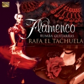 covers/483/flamenco_rumba_guitarras_966619.jpg