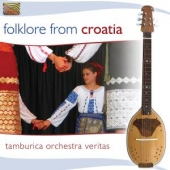 covers/483/folklore_from_croatia_966626.jpg