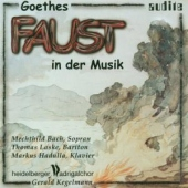 covers/483/goethes_faust_set_to_mus_964666.jpg