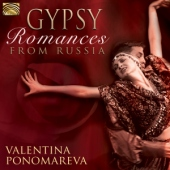 covers/483/gypsy_romances_from_966006.jpg
