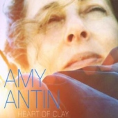 covers/483/heart_of_clay_967907.jpg