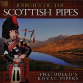covers/483/journey_of_the_scottish_966063.jpg
