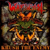 covers/483/krush_the_enemy_967484.jpg