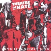covers/483/love_is_a_ghost_live_966661.jpg
