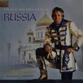 covers/483/most_beautiful_songs_of_966190.jpg