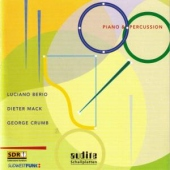 covers/483/piano_and_percussion_968283.jpg