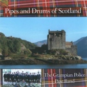 covers/483/pipes_and_drums_of_scotla_964536.jpg