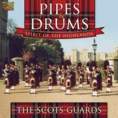 covers/483/pipes_drums_966295.jpg