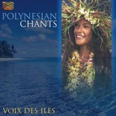covers/483/polynesian_chants_967467.jpg