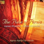 covers/483/pulse_of_persia_966078.jpg