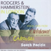 covers/483/rodgers_hammerstein_in_965805.jpg