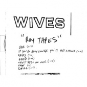 covers/483/roy_tapes_mcd_967585.jpg