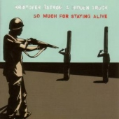 covers/483/so_much_for_staying_alive_968003.jpg