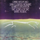 covers/483/song_of_the_white_horse_968216.jpg