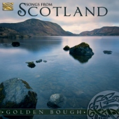 covers/483/songs_from_scotland_964494.jpg