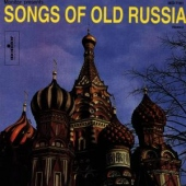covers/483/songs_of_old_russia_2_964810.jpg