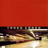covers/483/tango_crash_966629.jpg
