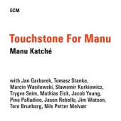 covers/483/touchstone_for_manu_964989.jpg