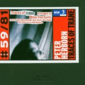 covers/483/traces_of_trane_964694.jpg