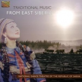 covers/483/traditional_music_from_ea_965655.jpg