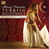 covers/483/turkish_belly_dance_966767.jpg