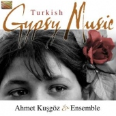 covers/483/turkish_gypsy_music_965120.jpg