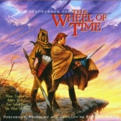 covers/483/wheel_of_time_968291.jpg