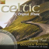 covers/483/winding_road_celtic_964495.jpg
