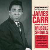 covers/484/7in_muscle_shoals_ep_12in_968820.jpg