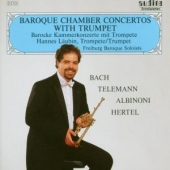 covers/484/baroque_chamber_concertos_970170.jpg