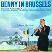 covers/484/benny_in_brussels_970380.jpg
