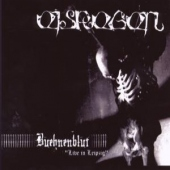 covers/484/buhnenblut_live_in_969788.jpg