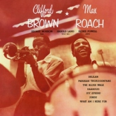 covers/484/clifford_brown_max_968622.jpg