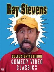 covers/484/comedy_video_classics_1022487.jpg