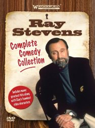 covers/484/complete_comedy_1022488.jpg
