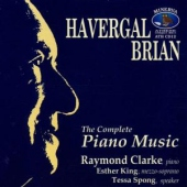covers/484/complete_piano_music_968590.jpg