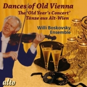 covers/484/dances_of_old_vienna_968489.jpg