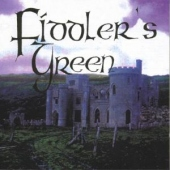 covers/484/fiddlers_green_970009.jpg