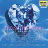 covers/484/from_the_heart_971396.jpg