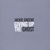 covers/484/giving_up_the_ghosts_970441.jpg