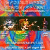 covers/484/glissando_spirit_live_94_971017.jpg