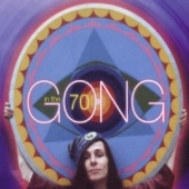 covers/484/gong_in_the_70s_970369.jpg