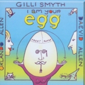 covers/484/i_am_your_egg_970370.jpg
