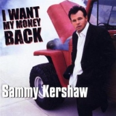 covers/484/i_want_my_money_back_971256.jpg