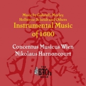 covers/484/instrumental_music_from_970599.jpg