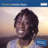 covers/484/introducing_amadou_diange_969404.jpg
