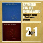 covers/484/kamiel_in_belgie_nooit_970459.jpg