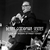covers/484/live_at_basin_street_east_970382.jpg