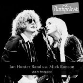 covers/484/live_at_rockpalast_970819.jpg